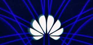 Huawei surpriza trump