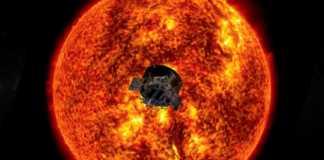 NASA Dezvaluie Descoperirile INCREDIBILE Soare (VIDEO)