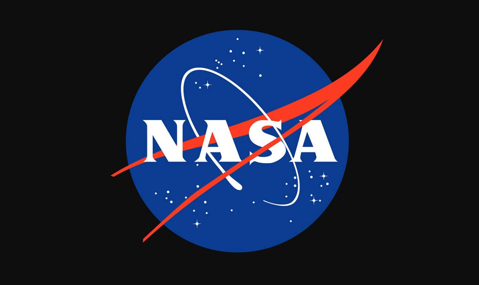 NASA Primul Hotel Robotii Spatiul Cosmic