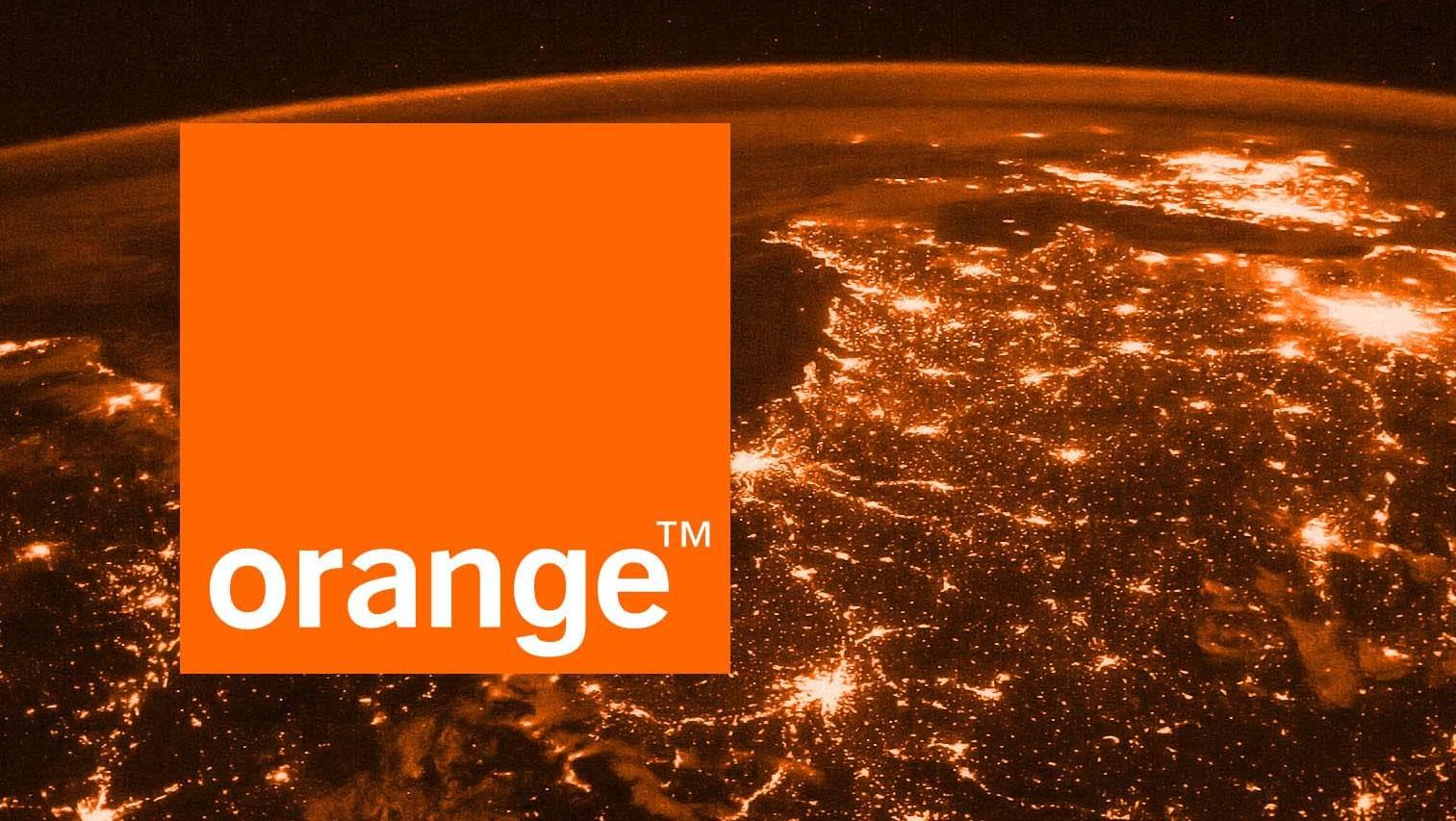 Orange Inainte de Craciun mai ai Aceste Telefoane cu Preturi MICI in Romania