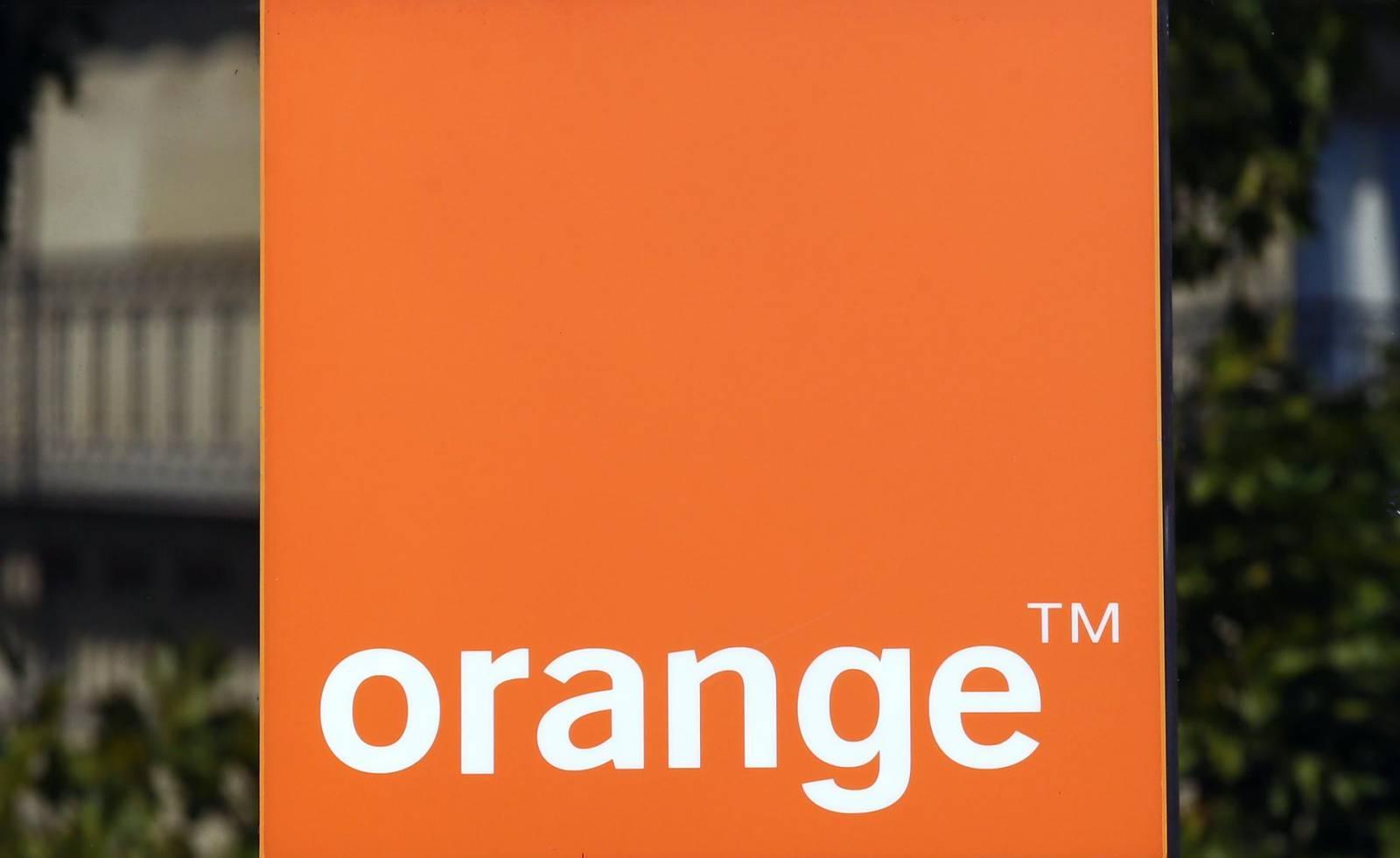 Orange REDUCERI Craciun Telefoane BUNE