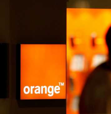 Orange Romania: Promotiile excelente pentru Telefoane din Magazinul Online astazi