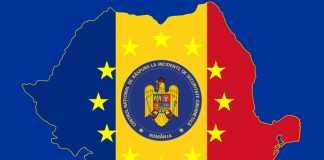 POLITIA ROMANA Europol CERT-RO ALERTA Romania