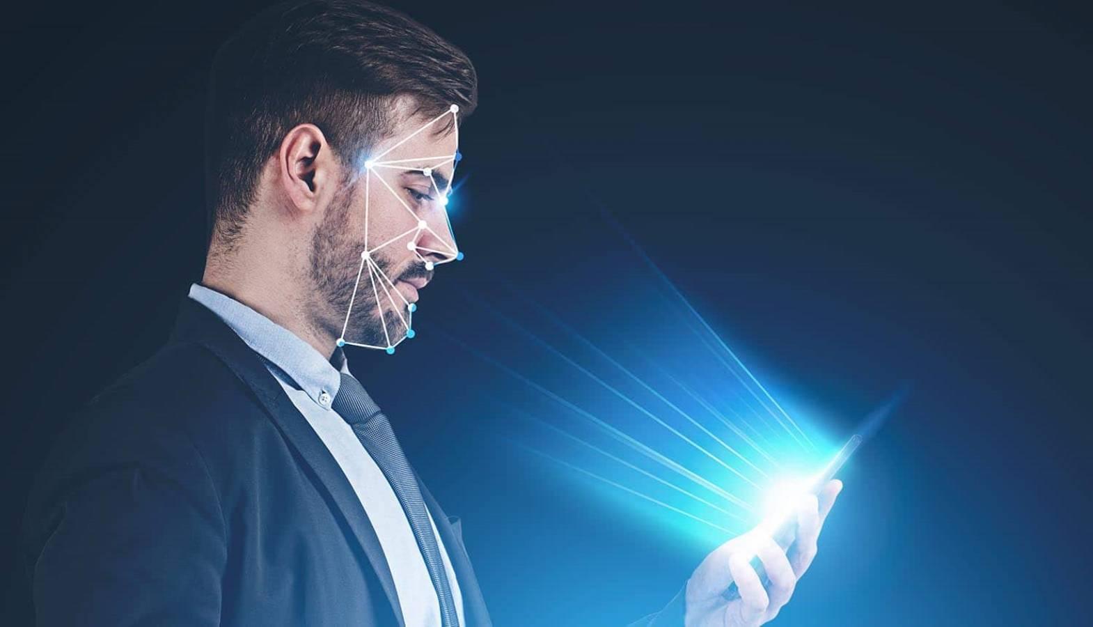 Scanarea Faciala OBLIGATORIE la Abonamentele de Telefonie in Aceasta Tara