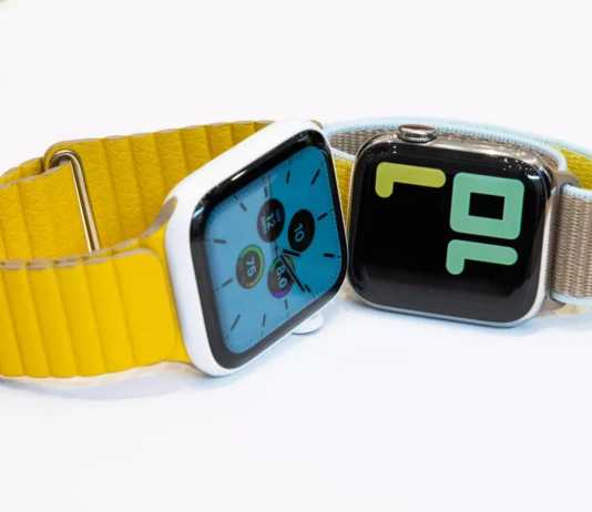 Un Barbat a Cumparat un Apple Watch, ce a Primit l-a SOCAT Complet
