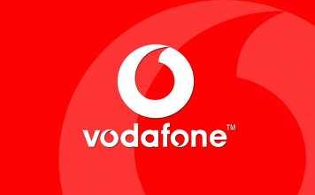 Vodafone Ce Telefoane Mobile au in Weekend Reduceri MARI in Romania