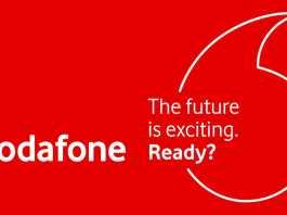 Vodafone Reducerile GROZAVE pentru Telefoanele Mobile IEFTINE din Romania