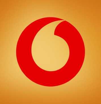 Vodafone: Telefoanele cu Reducerile MARI de Mos Nicolae in Romania