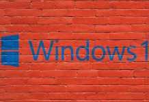 Windows 10 Decizia Microsoft SURPRINS Lume