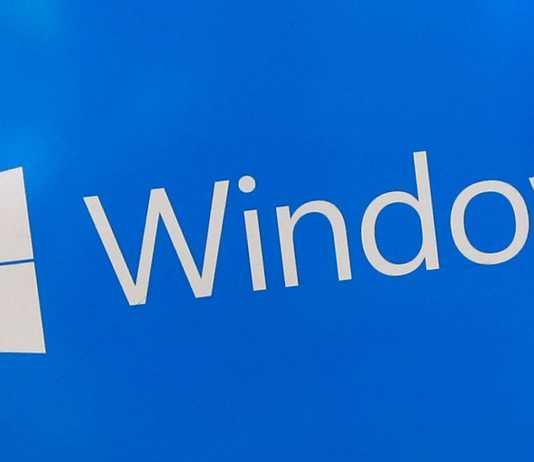 Windows 10 alerta malware