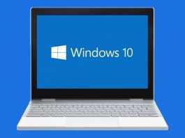 Windows 10 enervati problema