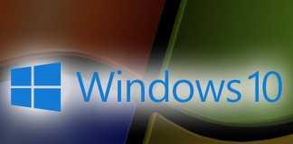 Windows 10 explorer onedrive