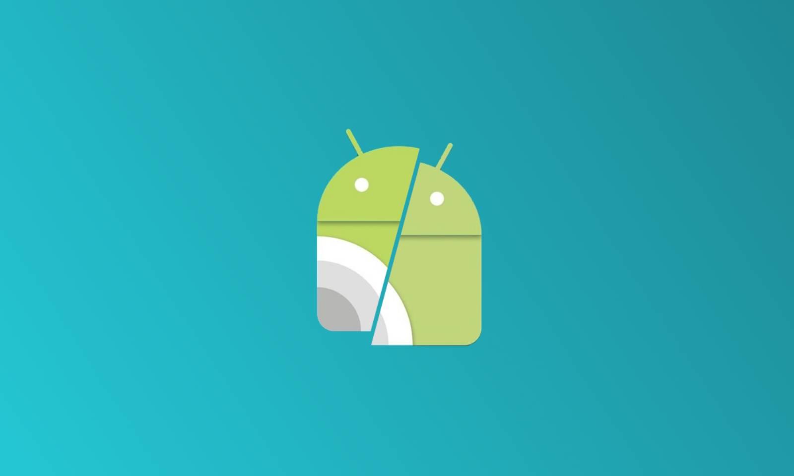 android https aplicatii google
