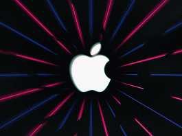 apple hacker icloud