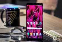 eMAG Samsung GALAXY NOTE 8 REDUCERI MARI Craciun