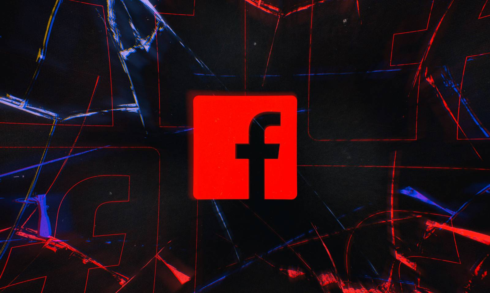facebook lansat secret functie