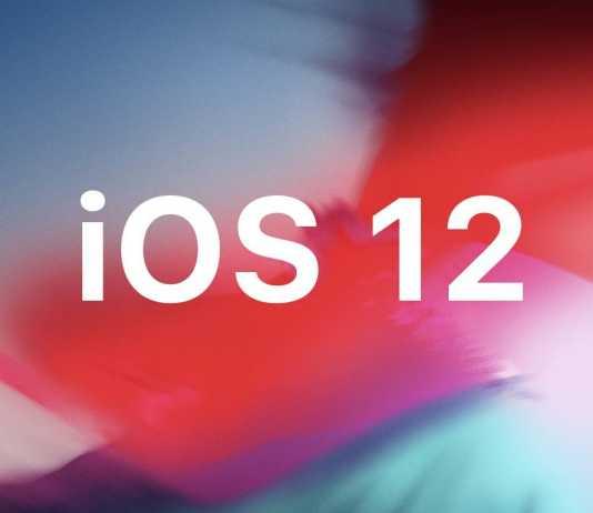 iOS 12.4.4