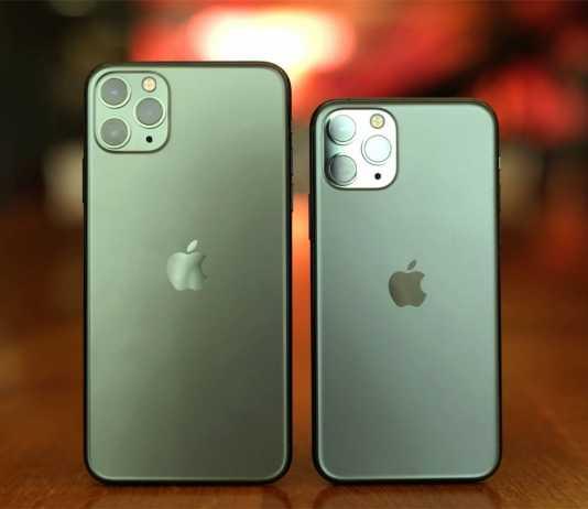 iPhone 11/Pro/Max Jailbreak va fi Lansat in 2020 pentru iOS 13