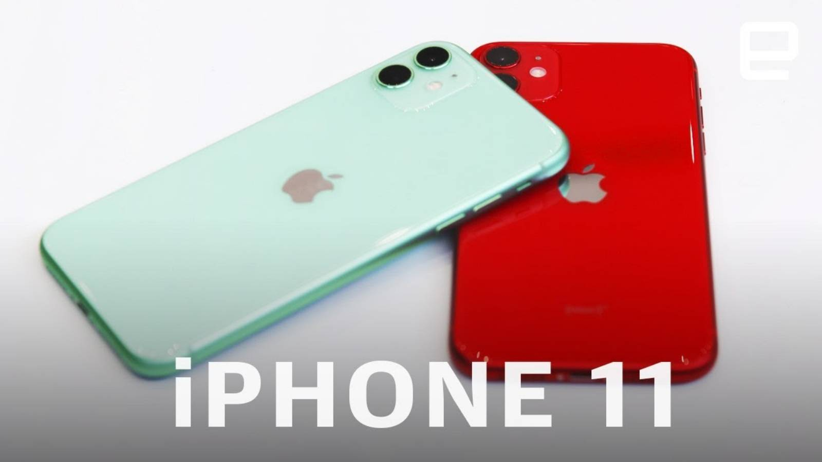 iPhone 11 SPAIMA Samsung Huawei OPPO Xiaomi