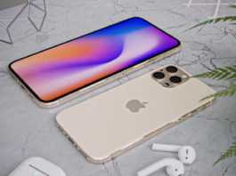 iPhone 12 Functia NU SPERAI Anuntata Telefoane