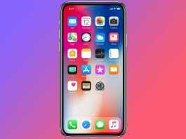 iPhone FARA Port Lightning Lansare