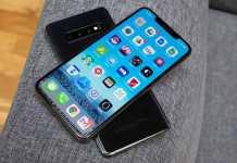 iphone samsung radiatii