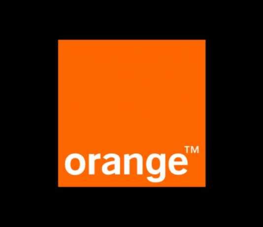 orange distruge facut clienti romania