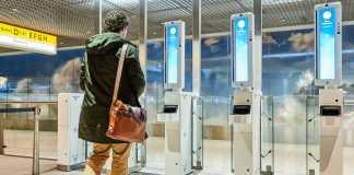 teroristi aeroport schipol