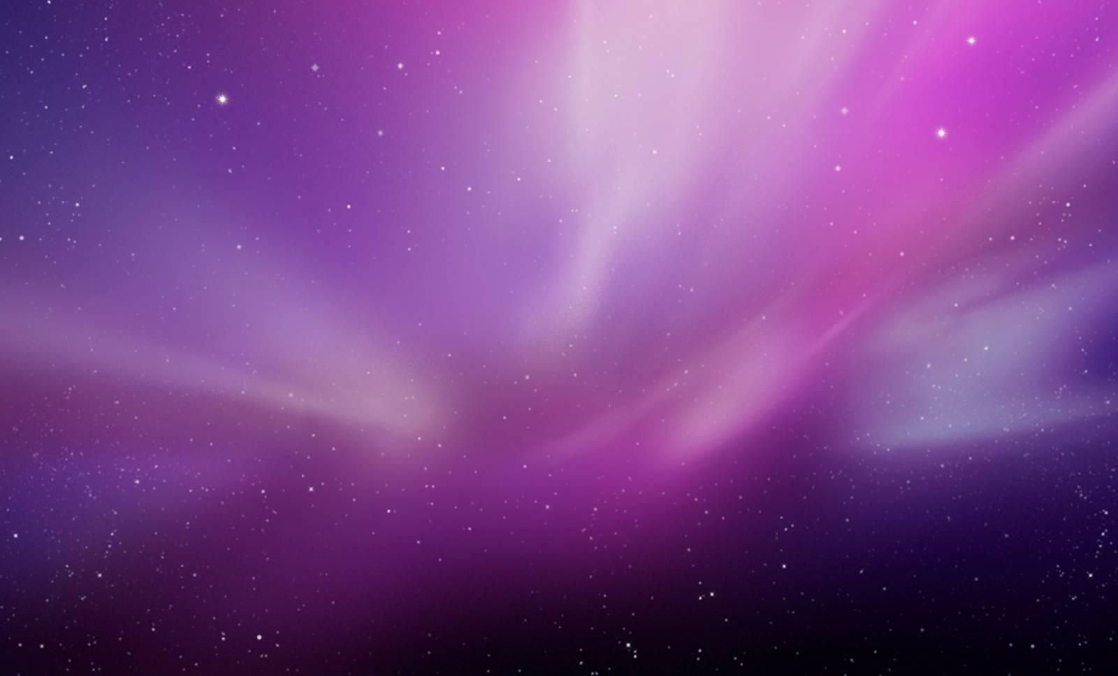 16 ianuarie 2020 - Wallpaper pentru iPhone, iPod si iPad