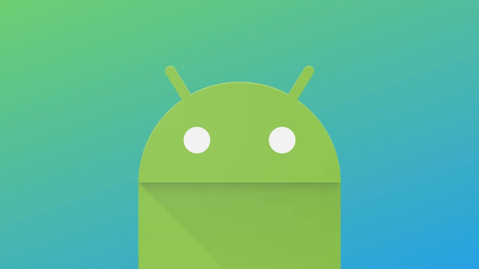 Android actualizari