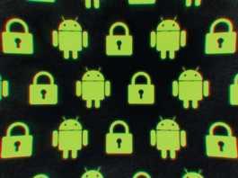 Android functie