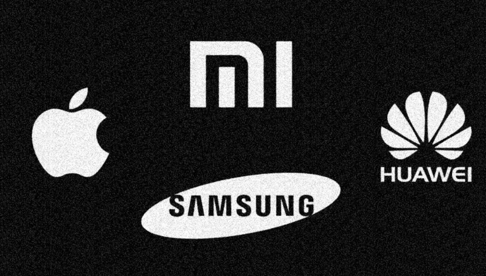 Apple DISTRUS Huawei Samsung Telefoane