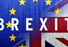 Brexit roaming