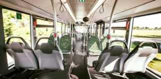 Bucuresti Autobuze Inteligente