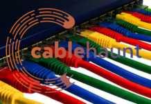 Cable Haunt exploit