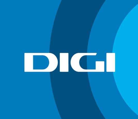 Digi Mobil business