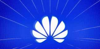 Huawei lovitura finala