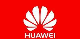 Huawei sua atac