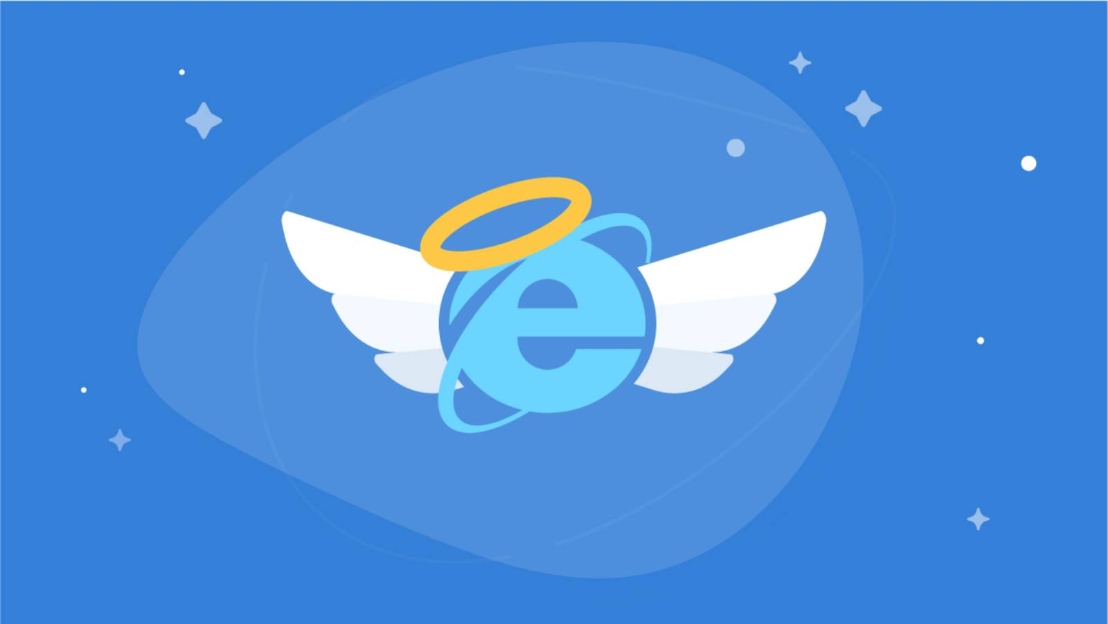 Internet Explorer problema