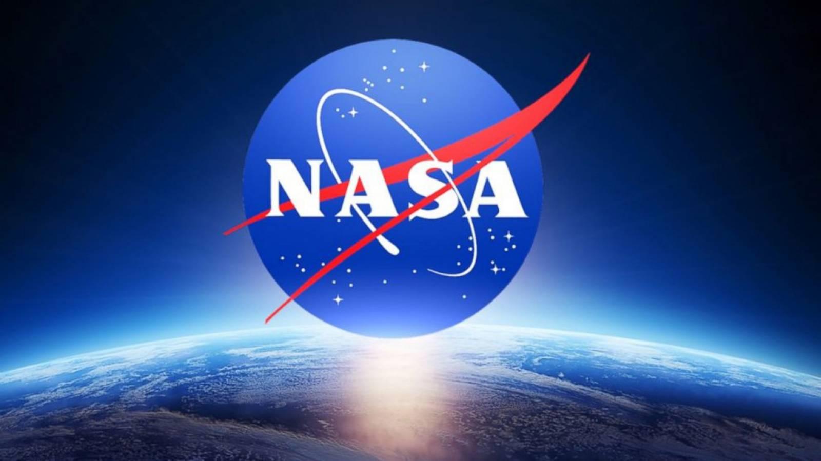 NASA asteria