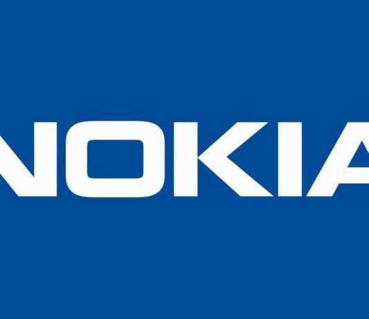 Nokia telefon pliabil 2020
