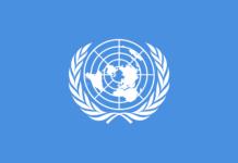 ONU atac malware