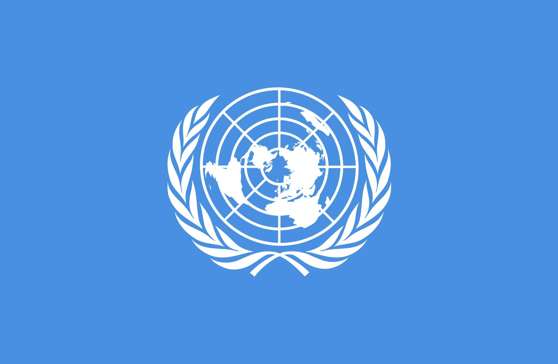 ONU jeff bezos