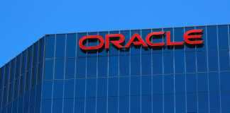 Oracle Romania CONCEDIAT manager furt