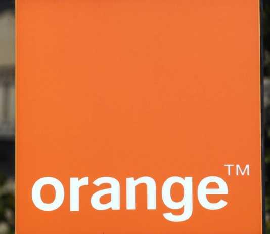 Orange 17 Ianuarie oferte telefoane
