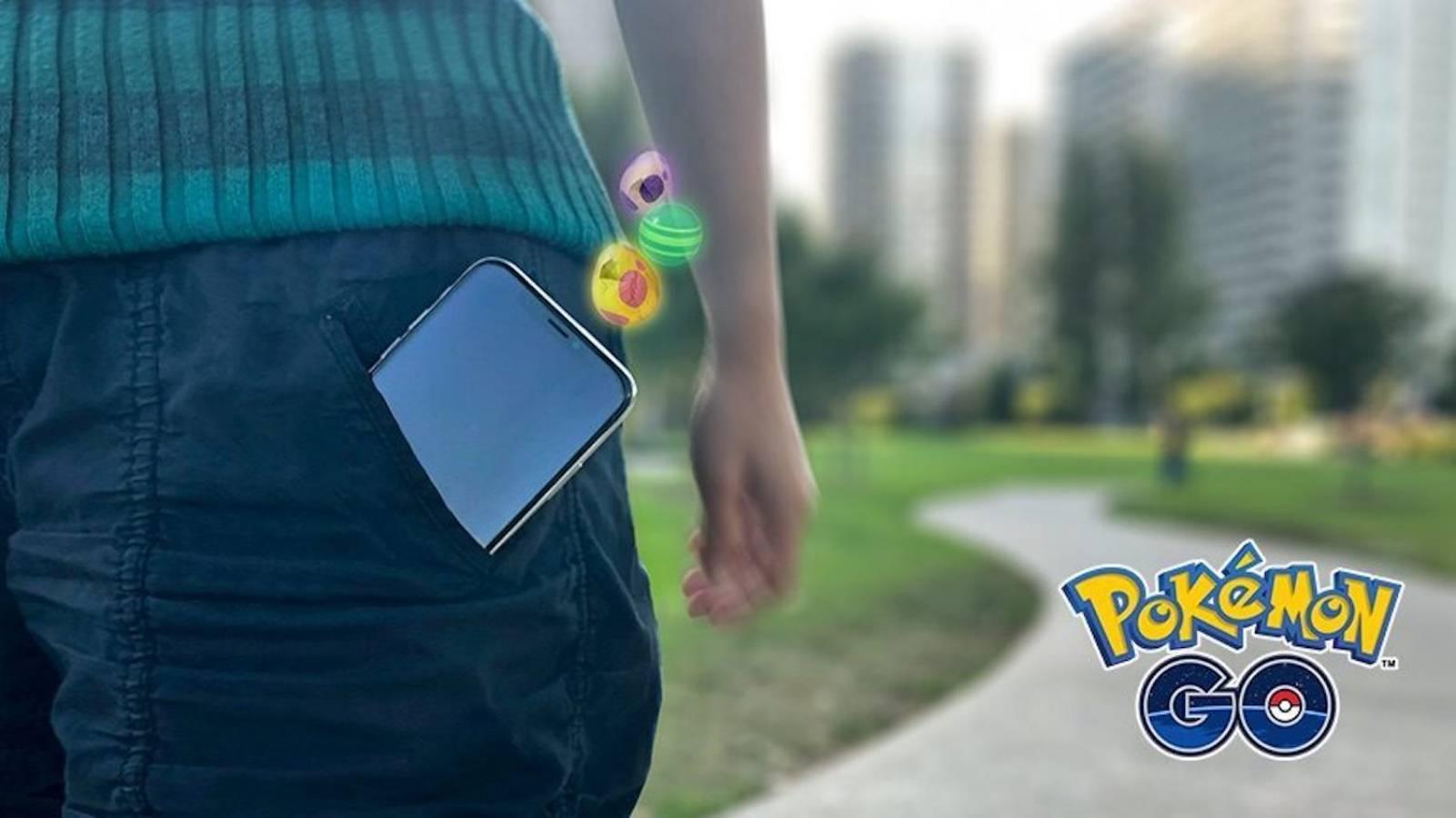 Pokemon GO venituri
