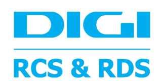 RCS & RDS eurosport 4k