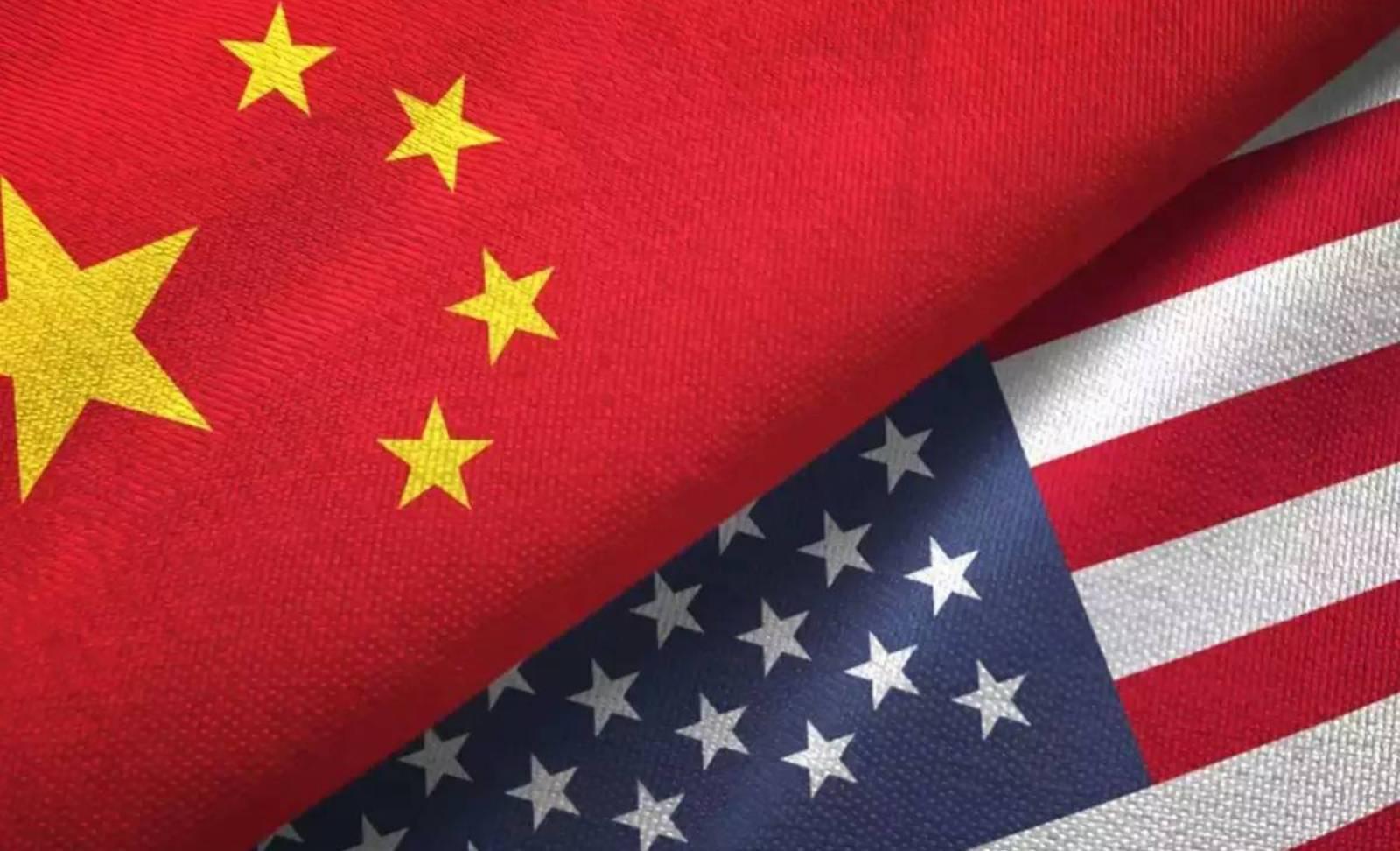 SUA LOVITURA China