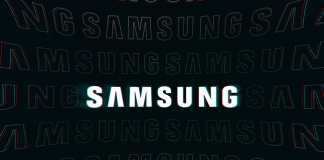 Samsung TELEFON SECRET