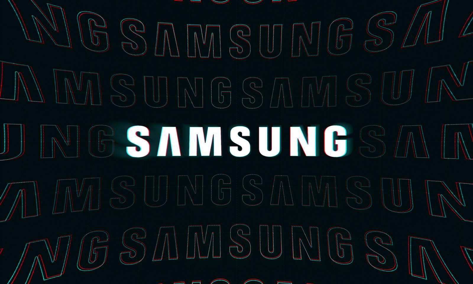 Samsung TELEFON SECRET